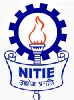 NITIE Naukri  Vacancy