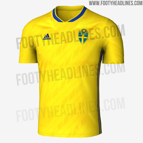 sweden-2018-home-kit-2.jpg