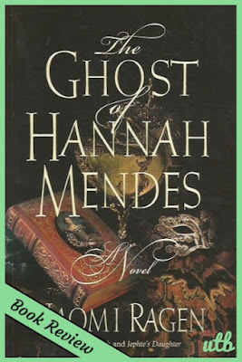 ghost-of-hannah-mendes-cover