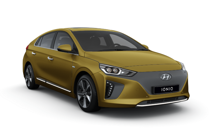 hyundai-ioniq-electric-blazing-yellow-jaune-2017.png