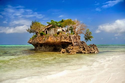 01-Fish-restaurant-Zanzibar-Small-Homes-Offices-&-Other-www-designstack-co