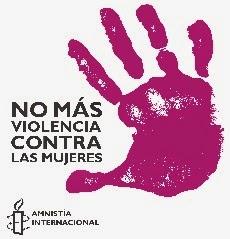 http://www.miguelcarbonell.com/docencia/Contra_la_violencia_hacia_las_mujeres.shtml