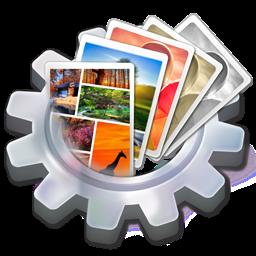تنزيل برنامج Picosmos Tools لتجميل الصور