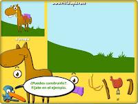 http://childtopia.com/index.php?module=home&func=juguemos&juego=identic-1-00-0017&idphpx=juegos-de-creatividad