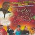 (Taarabu Audio)Jahazi Modern Taarab-Roho Mbaya Haijengi(Download Mp3)