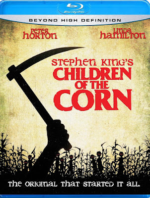 Children of the Corn 1984 Hindi Dual Audio 720p BRRip 900mb world4ufree.ws , hollywood movie Children of the Corn 1984 hindi dubbed dual audio hindi english languages original audio 720p BRRip hdrip free download 700mb or watch online at world4ufree.ws
