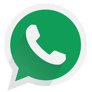 Whatsapp Offline Full Version Latest Full Version