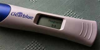 descubra se é possível confirmar gravidez antes do atraso menstrual