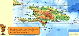 http://www.ign.es/ign/resources/cartografiaEnsenanza/flash/mi_amiga_la_tierra/Tema2_lecci%C3%B3n07.swf