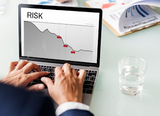Definisi, Dampak Dan Implementasi Matriks Risiko