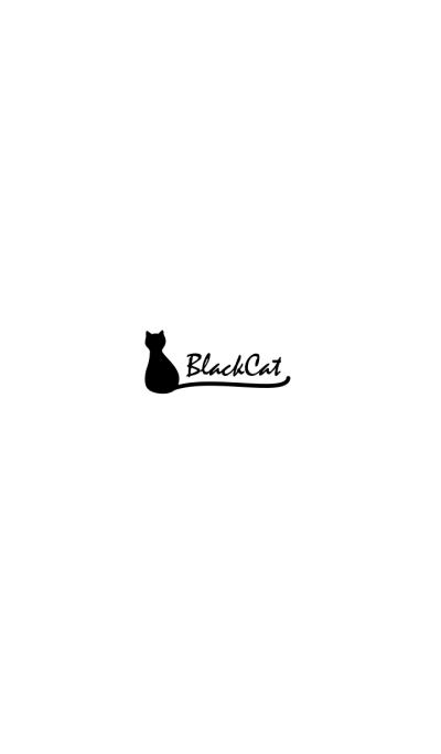 -BlackCat-