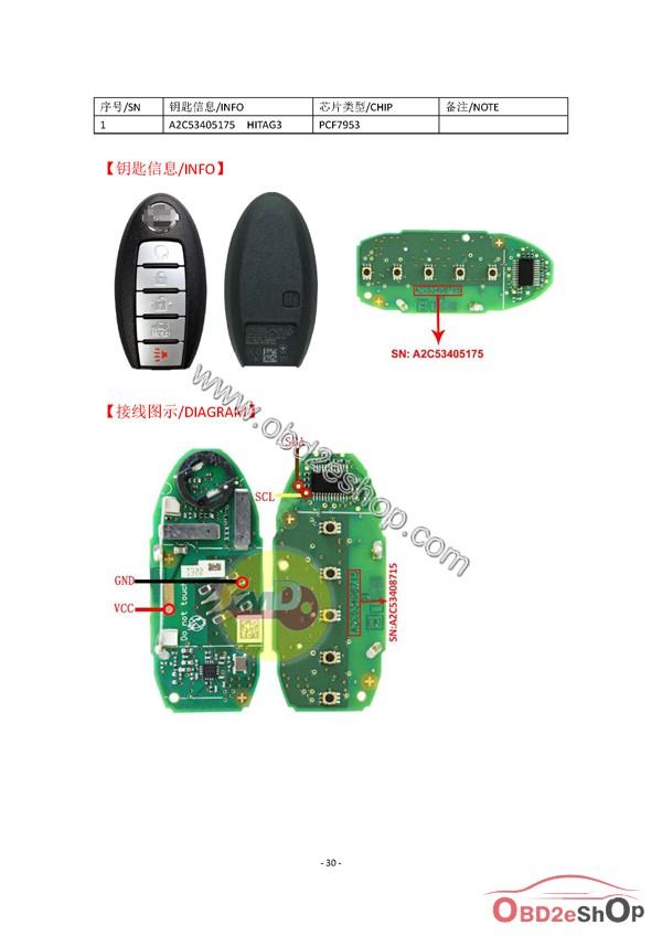 jmd-handy-baby-ii-remote-unlock-wiring-diagram-30