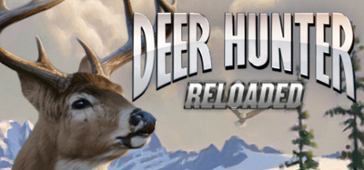 Deer Hunter Reloaded-CODEX