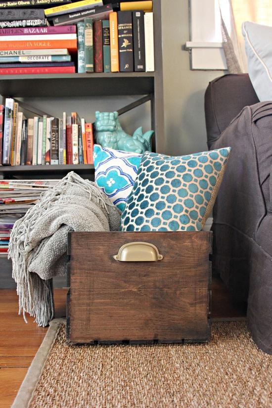 Resultado de imagem para decorando a casa para o frio com mantas e almofadas