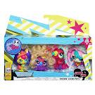 Littlest Pet Shop Candy Jam Generation 4 Pets Pets