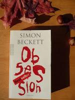 http://www.rowohlt.de/e-book/simon-beckett-obsession.html