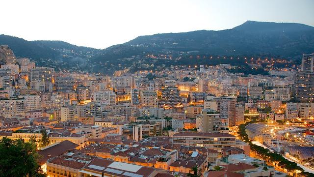 38 Fakta Menarik Tentang Monaco  Monako yang Mungkin Belum Kamu ketahui