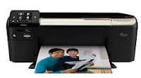 Hp Photosmart Ink Advantage K510a Driver Download
