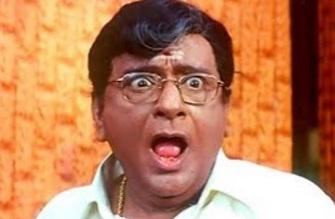 Tamil Comedy Scene | Funny Comedy Scenes