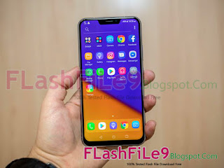 Asus Zenfone 5 firmware Latest version Free Asus Zenfone 5 Flash File : This post you can easily Get Asus Zenfone 5 Flash file. you can easily download this latest version firmware on our site below.