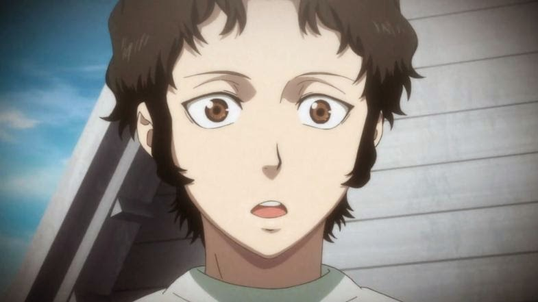 Psycho-Pass 2 Episode 11 Subtitle Indonesia [Final]