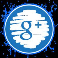 pengumuman dinonaktifkannya seluruh akun Google+ versi konsumen (pribadi) yang bersumber langsung dari laman support.google.com