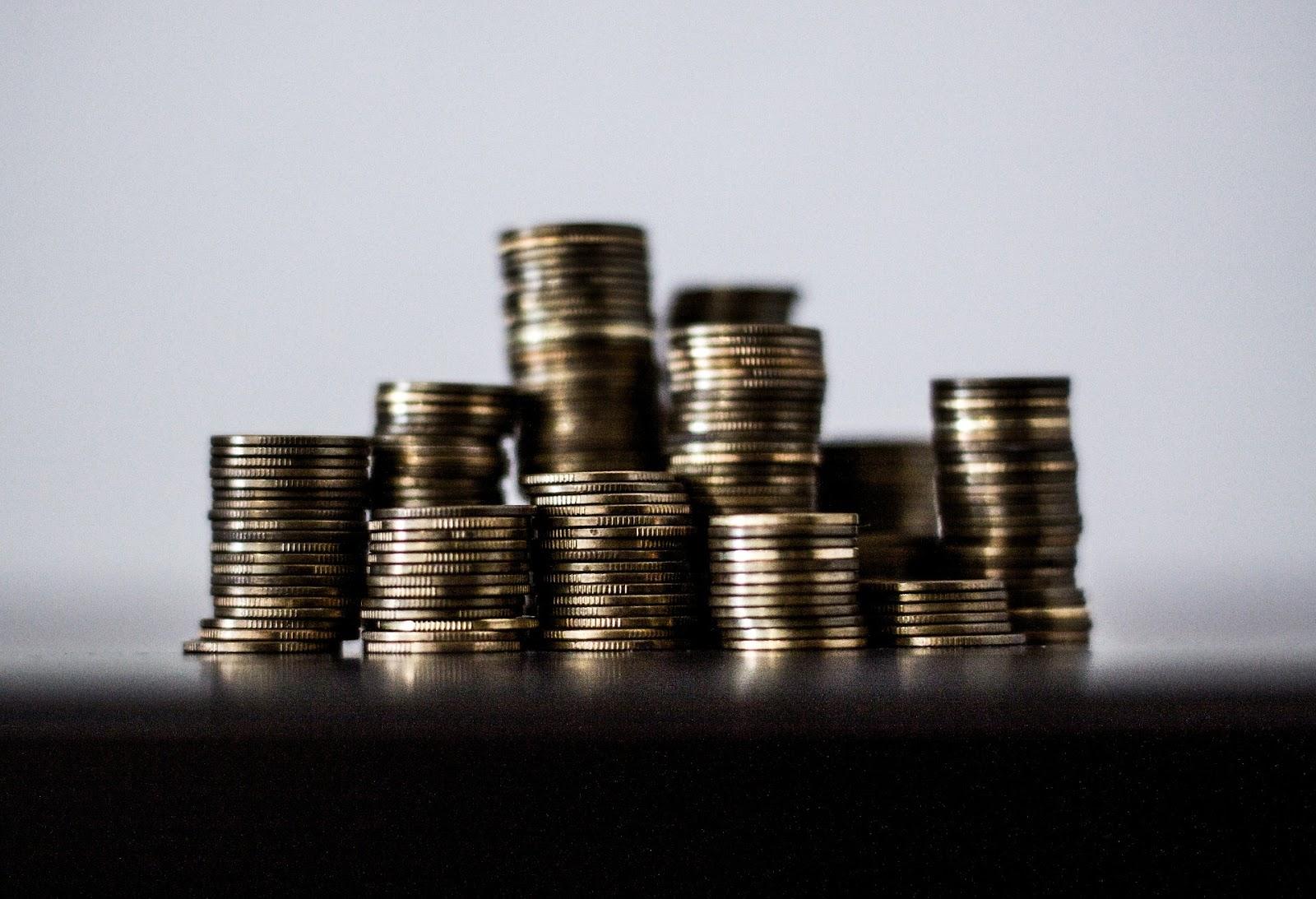 Dlaczego warto oszczędzać pieniądze?