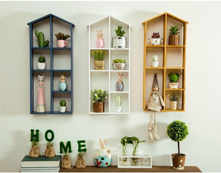 Tư vấn cách cải tạo nhà ở thành HomeStay tiết kiệm chi phí