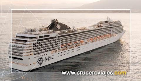 MSC World Cruise 2021: descubre un itinerario totalmente nuevo por el Extremo Oriente ¡y mucho más!
