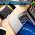 تحديث السوق: اسعار العملات الإلكترونية ينتعش بعد تراجع الأسبوع الماضي