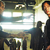 11 Favorite Glenn Rhee Moments