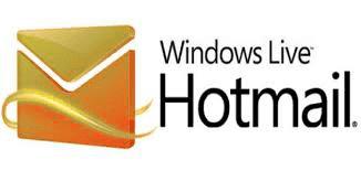 طريقة انشاء حساب هوتميل Hotmail