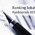 Ranking najlepszych lokat bankowych i kont oszczędnościowych - październik 2017 r.