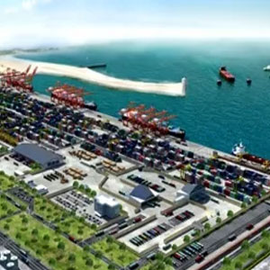 LEKKI FREE TRADE ZONE IS THE FASTEST GROWING ZONE IN THE WORLD