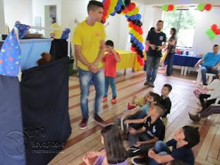 recreacionitas-fiestas-infantiles-medellin-show-de-titeres-7