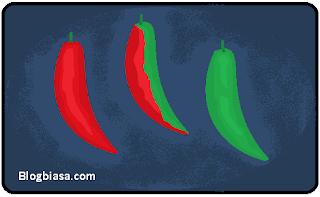 Cara cepat menghilangkan rasa pedas di mulut, lidah, kulit tangan, perut