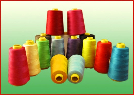 Leading thread manufacturing companies growing history and