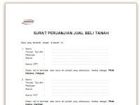 pasal hukum jual beli tanah oleh Pengacara Balikpapan Samarinda hp/wa tsel 0812345 3855