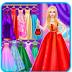 Royal Girls - Princess Salon Game Tips, Tricks & Cheat Code