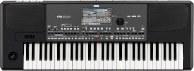 Image Result For Download Style Keyboard Korg Micro Arranger