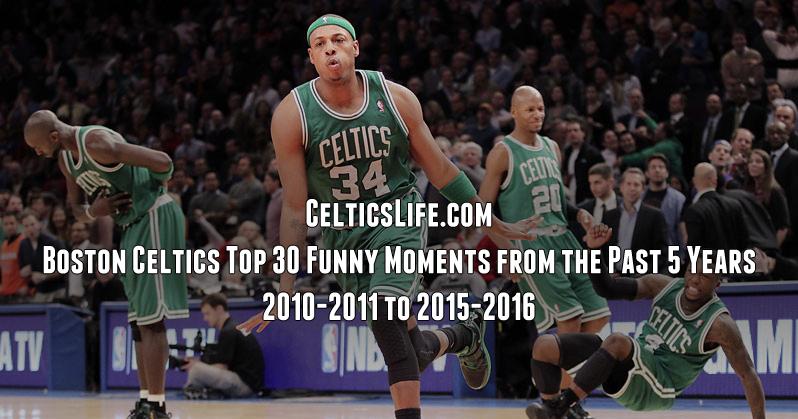 Celticstop30thumbnail