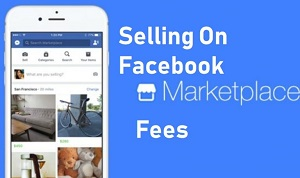 Selling On Facebook Fees | How Much Does Selling On Facebook Store Cost? - Selling On Facebook Store Cost
