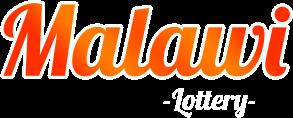 PAITO WARNA MALAWI