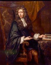 Sejarah Hukum Boyle