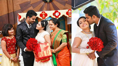 sree-laya-wedding-photos555