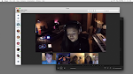 Unfriended.Dark.Web.2018.720p.BluRay.LATiNO.ENG.AC3.DTS.x264-TnP-00734.png