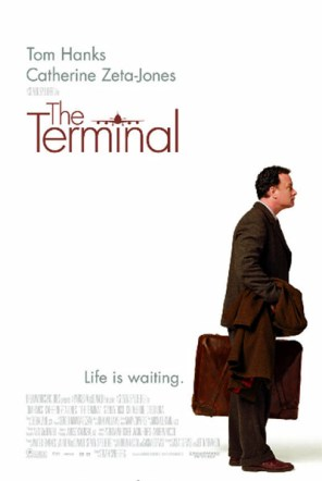 10 facts about the terminal