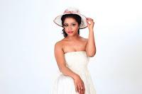 Anusha Nair cute new actress portfolio Pics 10.08.2017 010.JPG