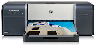 HP Photosmart Pro B8850 Driver Download