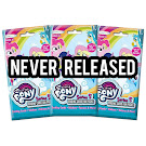 MLP Series 5 Trading Cards
